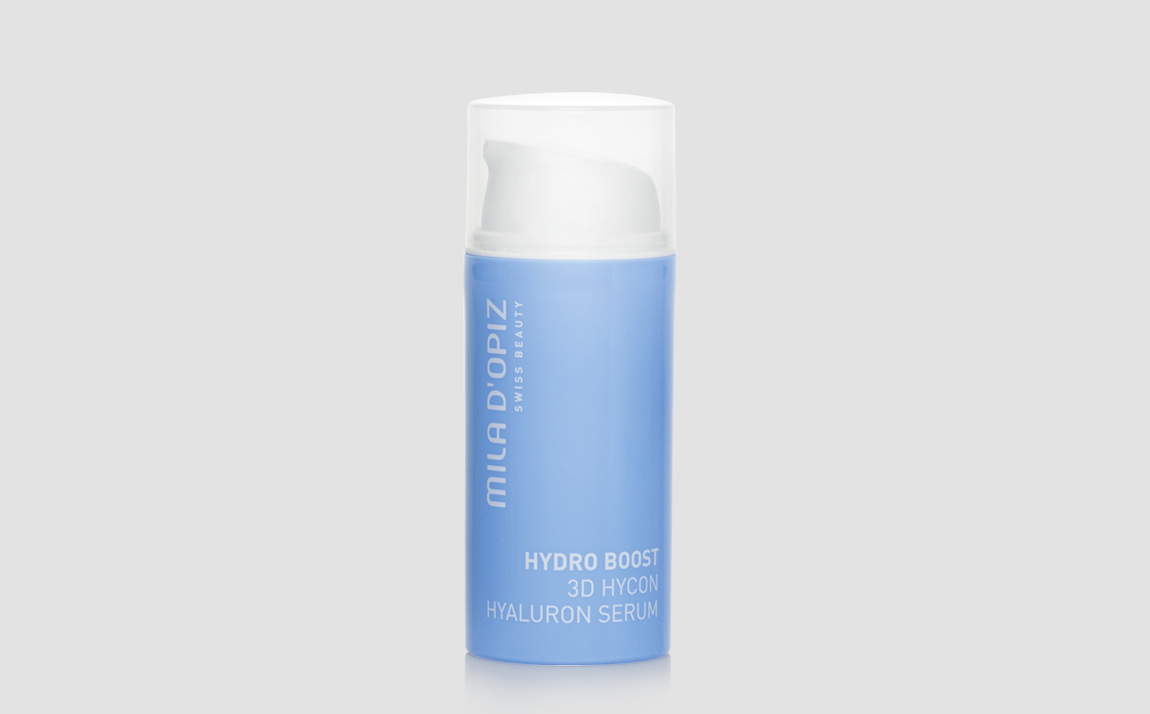 Hydro Boost 3D Hycon Hyaluronserum 30ml